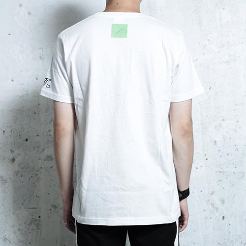トーキョウ [White]