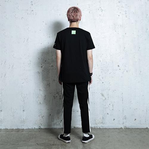 トーキョウ [Black]