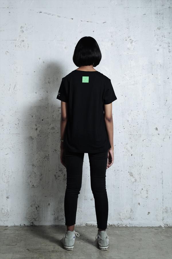 TOKYO [Black]