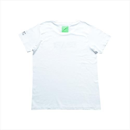 ∞ KAMON [White]