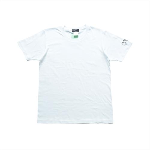 BLANK [White]