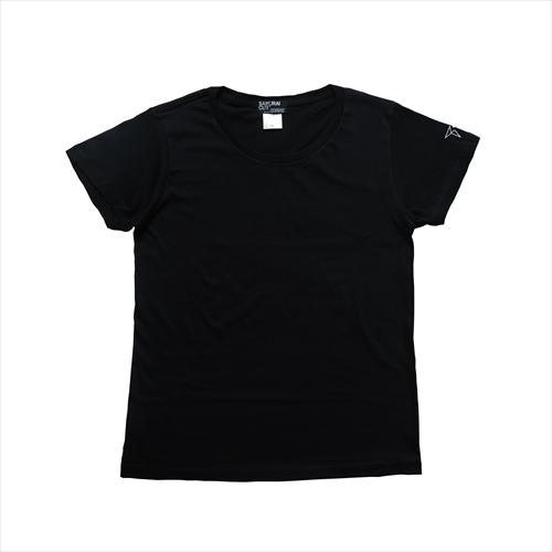 BLANK [Black]