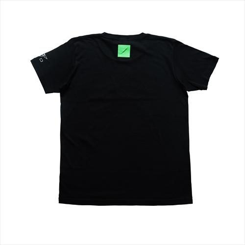 SHARAC [Black]