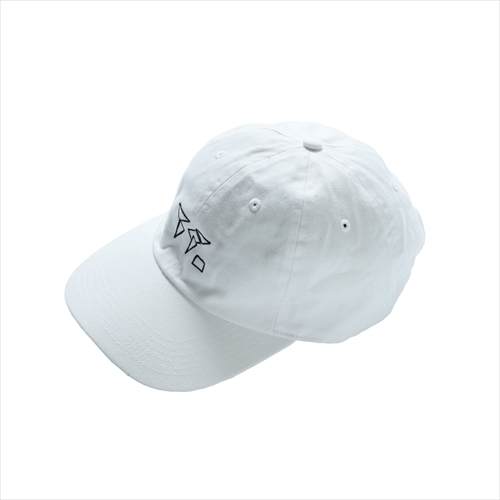 CLASSIC CAP [White]