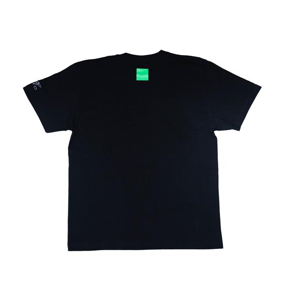 TTTOOOKKKYYYOOO [Black]