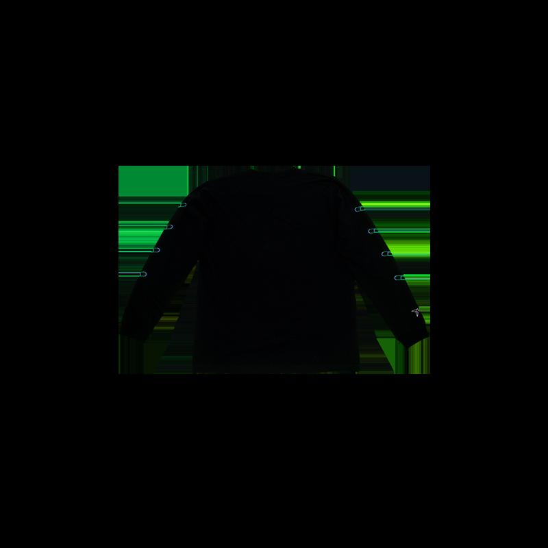 BANDAGE [Black]