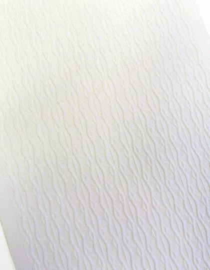小麻よろけ文 紋半衿 / 正絹 / 袷用 小麻よろけ文 紋半衿 / 正絹 / 袷用 / 半襟