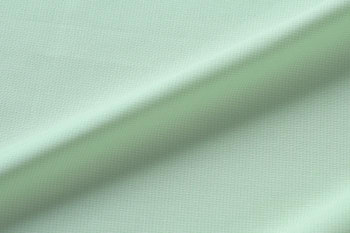 110cm幅 利休間道 綿ジャガード風呂敷/グリーン 和柄 和文様