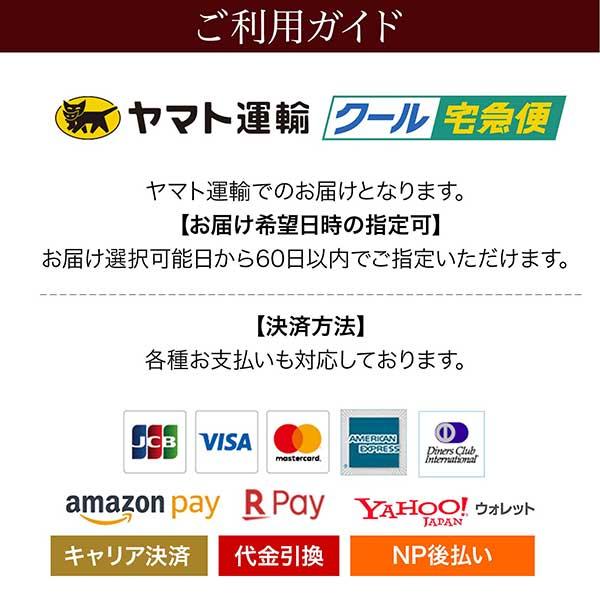 ご自宅用【冷蔵】A スライス ベーコン 200g