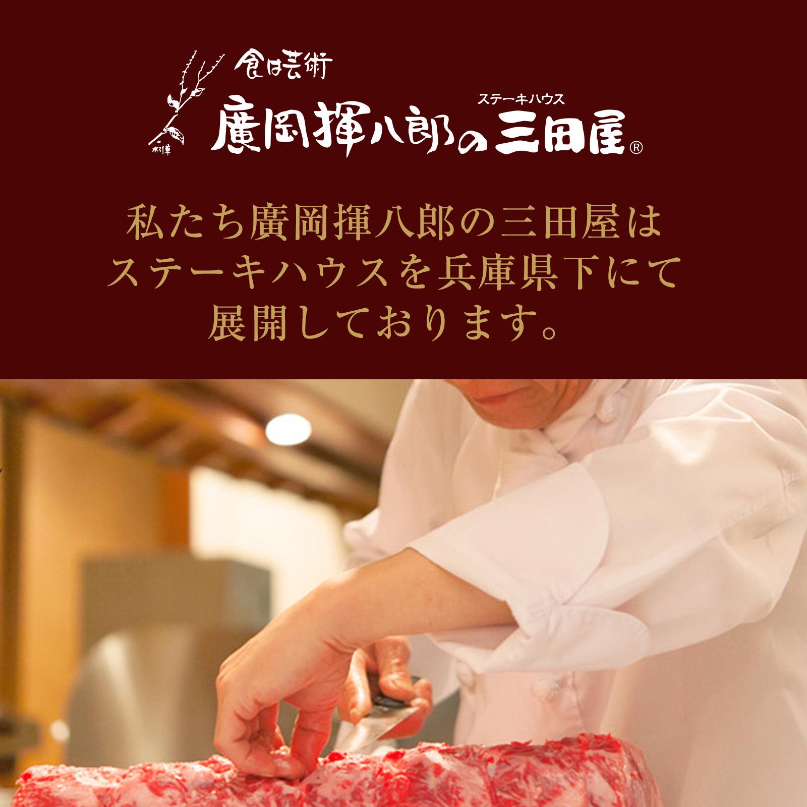 【冷蔵】ブロック ハム 2個 の ギフト セット(KG-48)