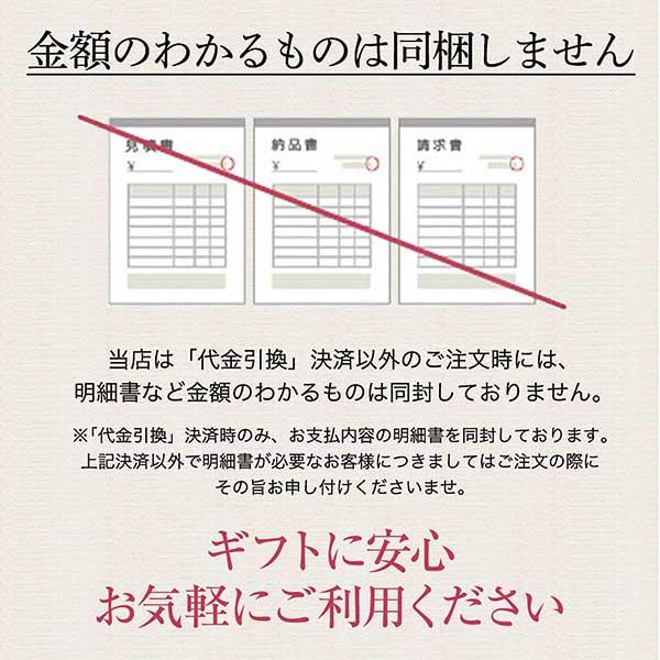 【冷凍】牛肉 コロッケ (70g×5個入り)