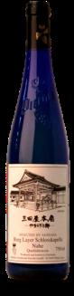 三田屋本店 【化粧箱入】白ワイン