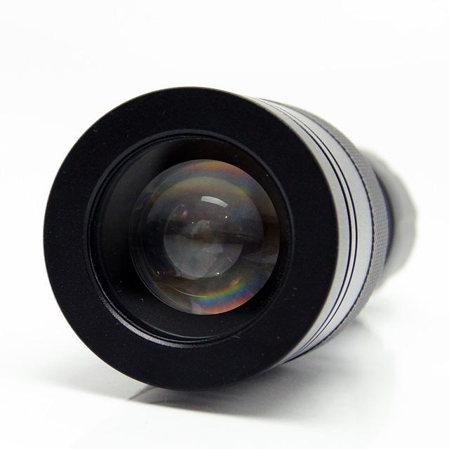 【BIG BLUE】BIGBLUE照射角度の切り替えが簡単  CF250M