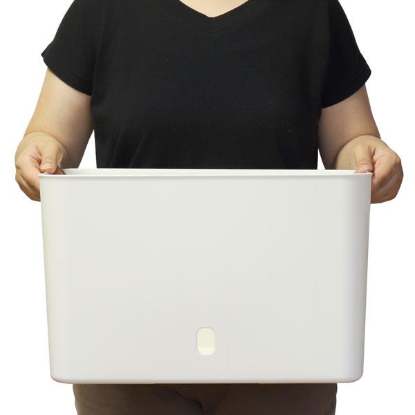 インボックスソフト WL squ+ スキュウプラス