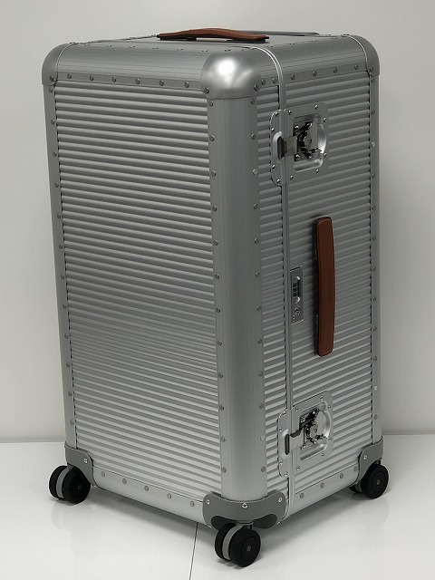 BANK Trunk by Marc Sadler (バンク トランク)