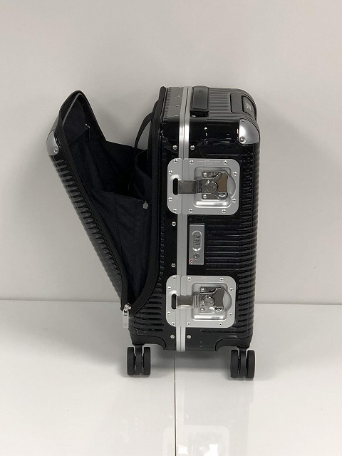 BANK LIGHT  Spinner 53 F Pocket by Marc Sadler  (バンク ライト スピナー 53 エフ ポケット)