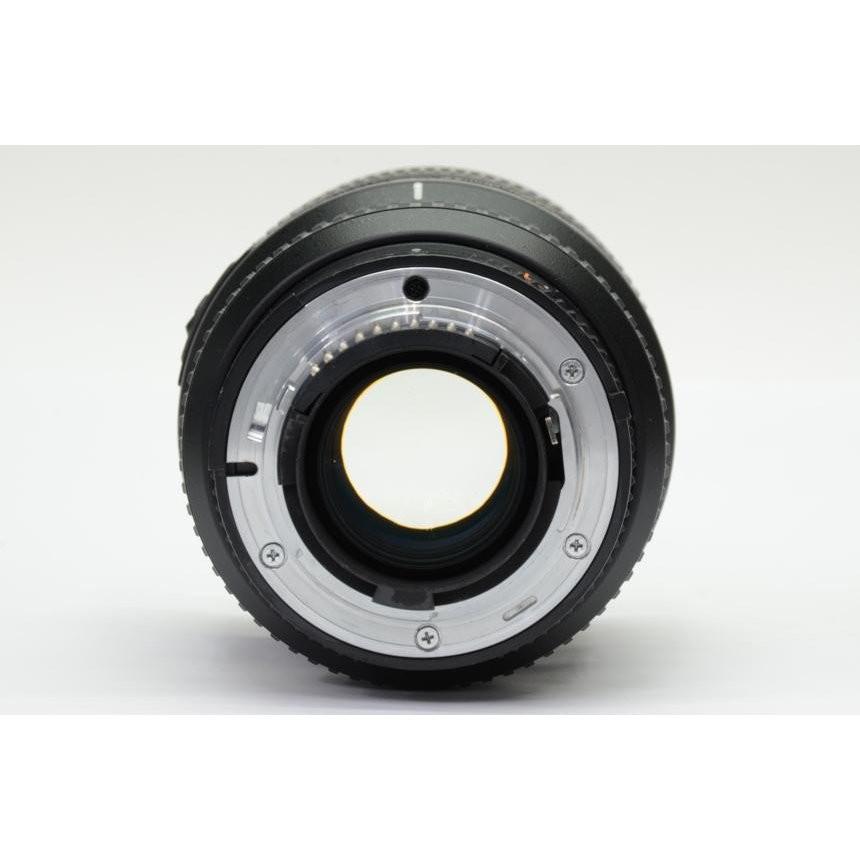 Nikon AF-S ED17-35 F2.8D【AB】