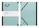 R.P.S. Folder Dusty Mint 【ファイルフォルダー ダスティミント】