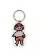 BABY 2 [S] | Stand Up Keyring
