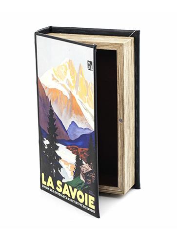 "Book Box ""Large"""