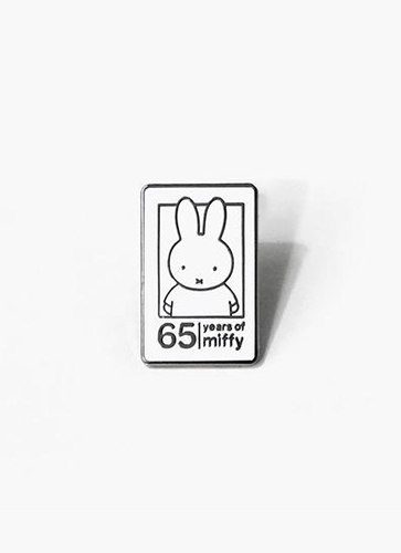 MIFFY 65th ANNIVERSARY