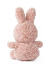 Miffy Recycle Teddy Pink