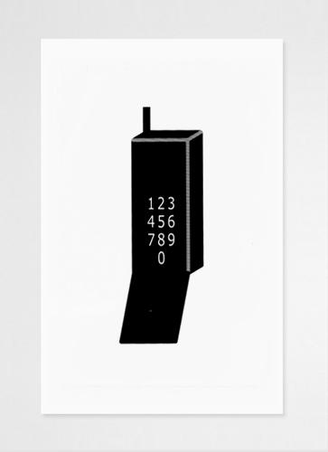 8688 Sticker