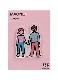COUPLE | Magnet
