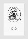 7055 Sticker