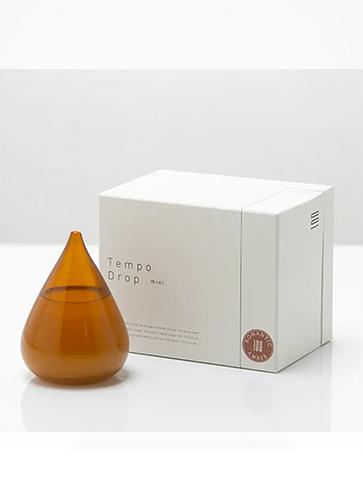 Tempo Drop mini Romantic Amber【テンポドロップ ミニロマンティックアンバー】