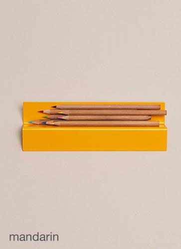 INFINI  pencil holer
