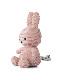 Miffy Corduroy 23cm LIGHT PINK