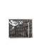 CONVENI BAG / Brown × Gray