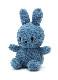 Miffy Recycle Teddy Blue