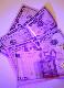 Ultraviolet Flashlight ウルトラバイオレットフラッシュライト
