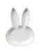 Dick Bruna Mini-Plate/miffy ミッフィー豆皿