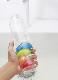 Bottle Scrubbies ボトルスクラビーズ
