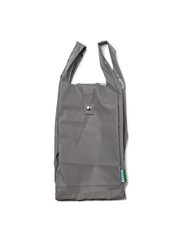 REFLECTOR ECO BAG (S) GY