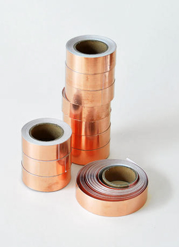 LUIBAN〈COPPER TAPE〉