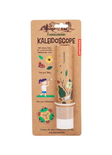 Huckleberry Kaleidoscope ハックルベリーカレイドスコープ
