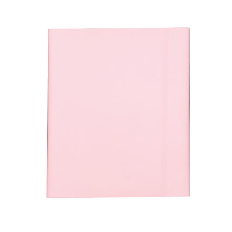 【全紙】色染画仙紙 〈単色10枚入〉特価!