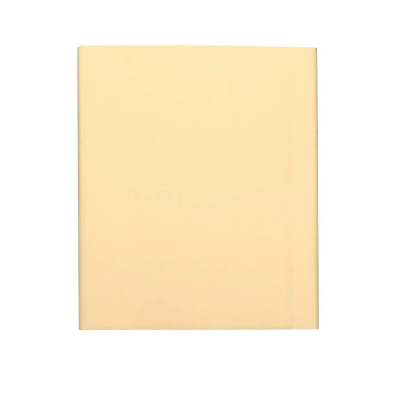 【聯落】色染画仙紙 〈単色10枚入〉1.75 x 7.5尺 特価!