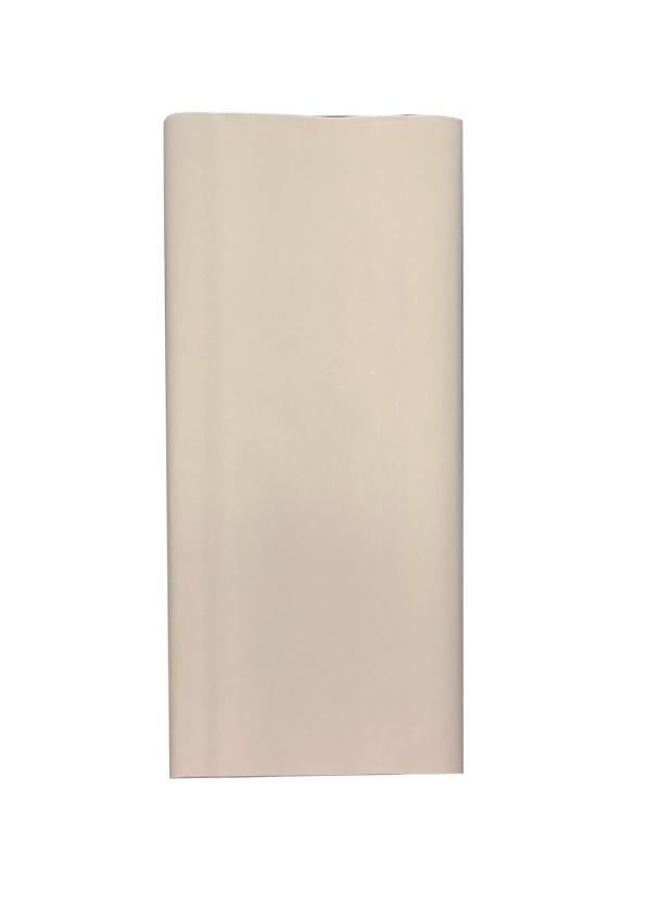 【1.75×4.5尺】色染め画仙紙 〈単色10枚入〉