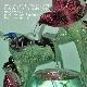 流水のオブジェ 蓮に遊ぶトンボ 睡蓮 AA18246 高さ44cm 水中花 置物 インテリア 和風 癒し 自然 風水 贈り物 プレゼント ギフト 新築祝い 送料無料