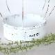 プランター ワイヤープランター 王冠型 クラウンプランター L AZ-1723 かご 鉢カバー オーナメント