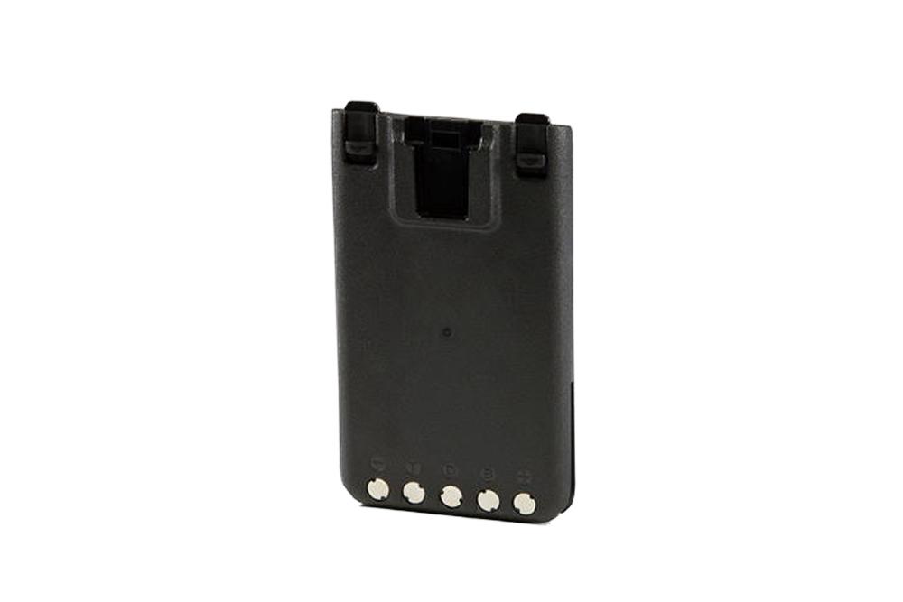 アイコム リチウムイオンバッテリーパック BP-290