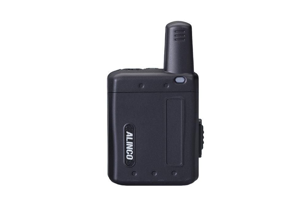 アルインコ 特定小電力無線 DJ-PX5