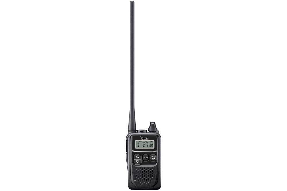 アイコム 特定小電力無線 IC-4400L