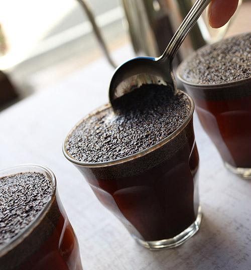 今月のマンスリーコーヒー エルサルバドル【ポイント10倍】