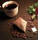 【20%オフ】ティーバッグ型抽出コーヒー ダンクコーヒー【;ポイント2倍】